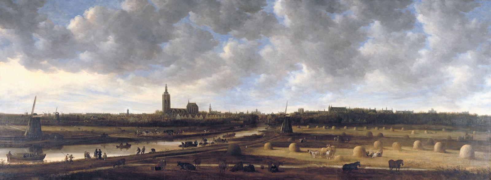 Jan_van_Goyen,_Gezicht_op_'s-Gravenhage_vanuit_het_Zuid_Oosten,_1650._Den_Haag.jpg