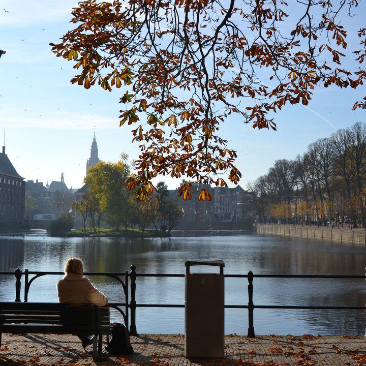Gemeenten Den Haag investeert in eerste stappen