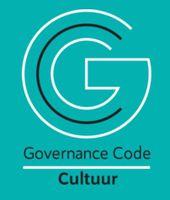 governance-code-cultuur.jpg